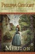 Meridon (eBook, ePUB) - Gregory, Philippa