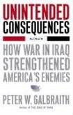 Unintended Consequences (eBook, ePUB)