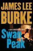 Swan Peak (eBook, ePUB)