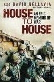 House to House (eBook, ePUB)