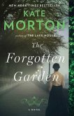 The Forgotten Garden (eBook, ePUB)