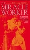 The Miracle Worker (eBook, ePUB)