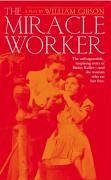The Miracle Worker (eBook, ePUB) - Gibson, William