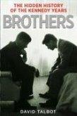 Brothers (eBook, ePUB)