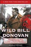 Wild Bill Donovan (eBook, ePUB)