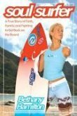 Soul Surfer (eBook, ePUB)