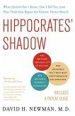 Hippocrates' Shadow (eBook, ePUB)