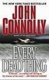 Every Dead Thing (eBook, ePUB)