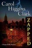 Zapped (eBook, ePUB)