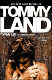 Tommyland (eBook, ePUB)