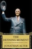 The Defining Moment (eBook, ePUB)