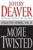 More Twisted (eBook, ePUB)
