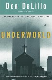 Underworld (eBook, ePUB)