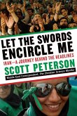 Let the Swords Encircle Me (eBook, ePUB)