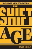 The Shift Age (eBook, ePUB)