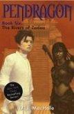 The Rivers of Zadaa (eBook, ePUB)