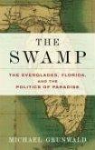 The Swamp (eBook, ePUB)