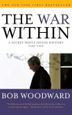The War Within (eBook, ePUB)