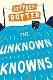 The Unknown Knowns (eBook, ePUB)