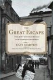 The Great Escape (eBook, ePUB)