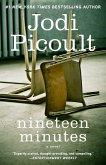 Nineteen Minutes (eBook, ePUB)