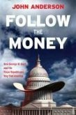 Follow the Money (eBook, ePUB)