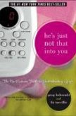 He's Just Not That Into You (eBook, ePUB)