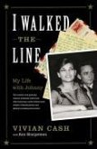 I Walked the Line (eBook, ePUB)