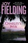 Charley's Web (eBook, ePUB)