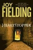 Heartstopper (eBook, ePUB)