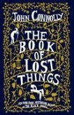 The Book of Lost Things (eBook, ePUB)