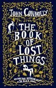 The Book of Lost Things (eBook, ePUB) - Connolly, John
