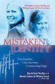 Mistaken Identity (eBook, ePUB)