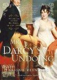 Mr. Darcy's Undoing (eBook, ePUB)