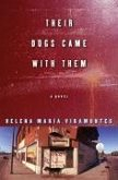 Their Dogs Came with Them (eBook, ePUB)