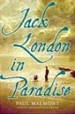 Jack London in Paradise (eBook, ePUB)