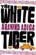 The White Tiger (eBook, ePUB) - Adiga, Aravind