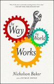 The Way the World Works (eBook, ePUB)