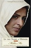 In the Name of Honor (eBook, ePUB)