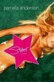 Star (eBook, ePUB)