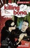 Killing Bono (eBook, ePUB)