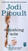 Vanishing Acts (eBook, ePUB)