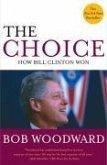 The Choice (eBook, ePUB)