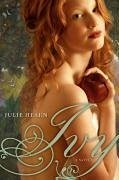 Ivy (eBook, ePUB) - Hearn, Julie
