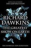 The Greatest Show on Earth (eBook, ePUB)