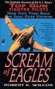 SCREAM OF EAGLES (eBook, ePUB) - Wilcox, Robert K.
