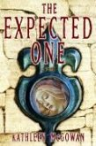 The Expected One (eBook, ePUB)