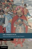 Cossack Myth (eBook, ePUB)