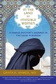 In the Land of Invisible Women (eBook, ePUB)