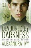 Devoured By Darkness (eBook, ePUB)